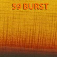 59-burst
