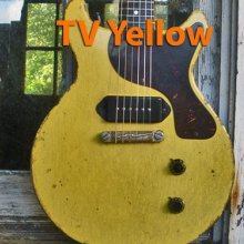 tv-yellow-solid