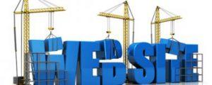 WebsiteBuilder-380x152